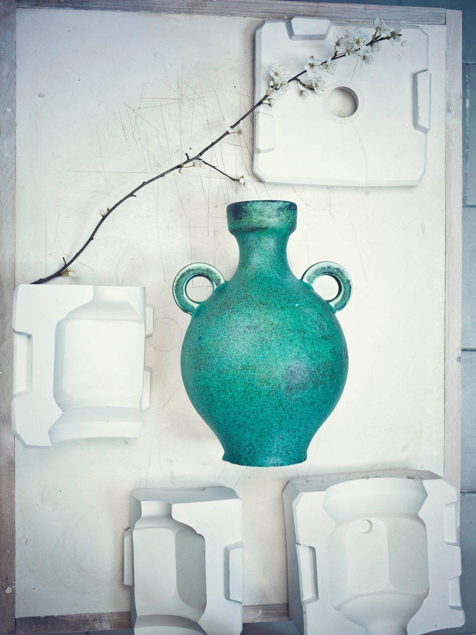 vase-for-krehky-6