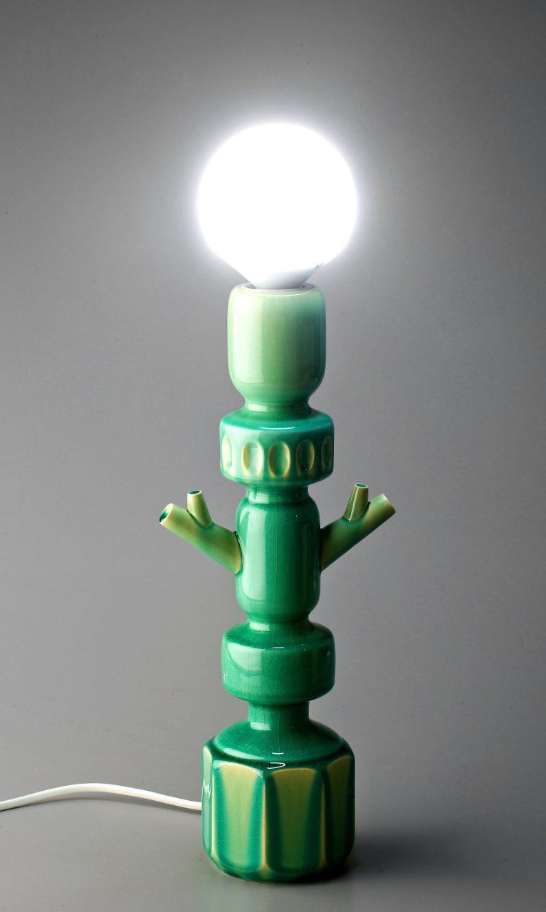 venusian-lamps-1